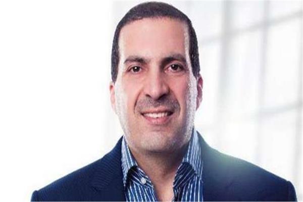 عمرو خالد وقعت في أخطاء عند دخولي عالم السياسية