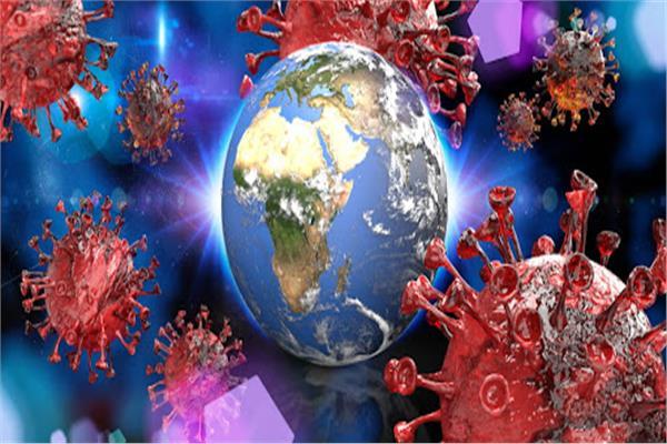 «الصحة العالمية» توقعات بتجاوز إصابات كورونا لـ200 مليون عالميًا