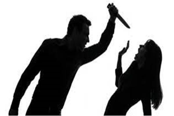 فقيه قانوني يكشف أسباب زيادة الجرائم الزوجية المستحدثة