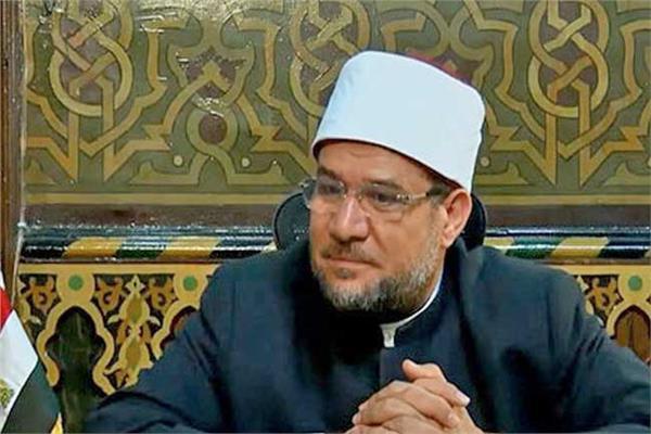 الأوقاف: علينا أن نزين القرآن الكريم بأعمالنا وأخلاقنا وليس بأصواتنا فقط