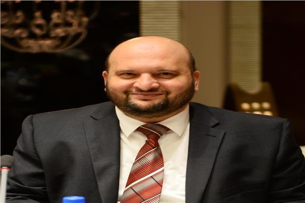 مستشار مفتي الجمهورية عن انتهاء فعاليات مؤتمر الإفتاء: حقق نجاحًا مشهودًا