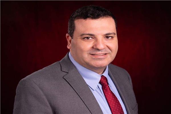 «حقق نتائج واعدة».. عالم مصري يتوصل للكشف المبكر عن سرطان الرئة وكورونا   خاص
