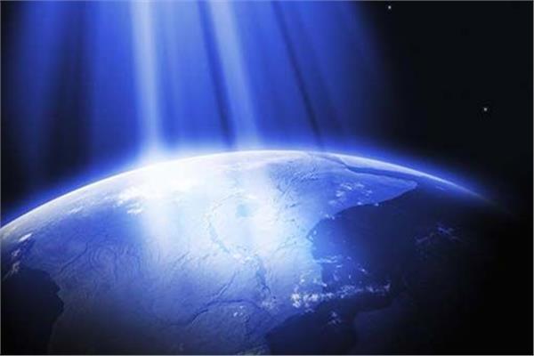 «الوجود البشري».. بين خطر تآكل الأوزون والأشعة فوق البنفسجية القاتلة