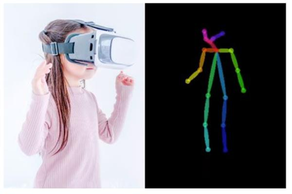 تقنية لتشخيص «التوحد» عند الأطفال عبر الهواتف الذكية