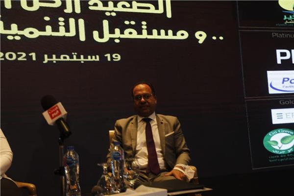 الصعيد يستحوذ على 60% من مستهدفات المبادرة الرئاسية «حياة كريمة»