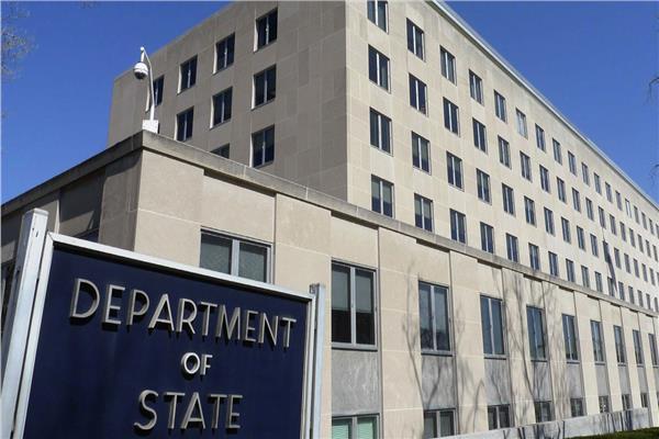 الخارجية الأمريكية تعلق على طلب حركة «طالبان» لتعيين مندوب لها في الأمم المتحدة