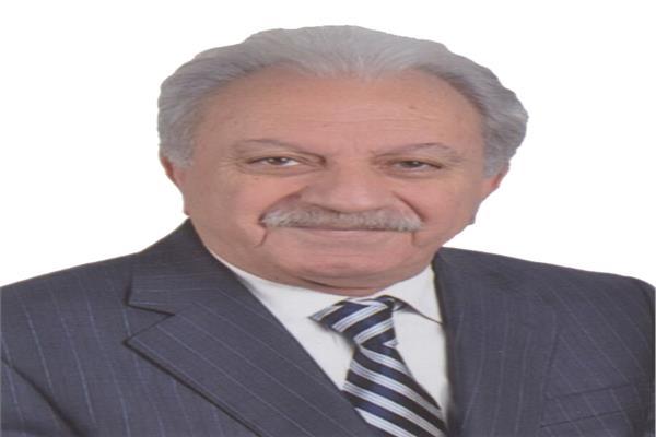 مصر تشارك في مؤتمر المهندسين العربلإعادة الإعمار