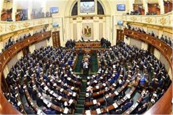 برلماني: الدولة تلبي تطلعات المواطنين.. والرئيس يحفز الجميع للعمل