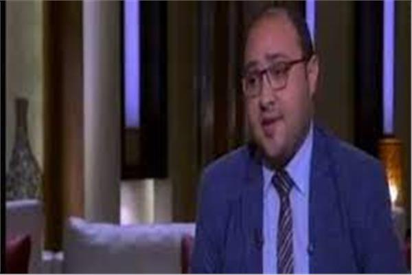 باحث اقتصادي «حياة كريمة» حافظت على مستهدفات التنمية البشرية فيديو