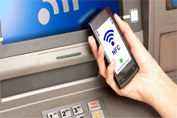 هل عمليات البطاقات اللا تلامسية التي أطلقها البنك المركزي آمنة؟ أستاذ تمويل واستثمار يجيب