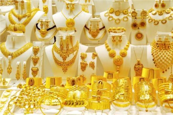 «التموين» توضح سبب تراجع أسعار الذهب 20 جنيها فيديو