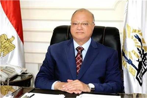 اليوم .. ندوة تثقيفية بمناسبة ذكرى نصر أكتوبر بمحافظة القاهرة