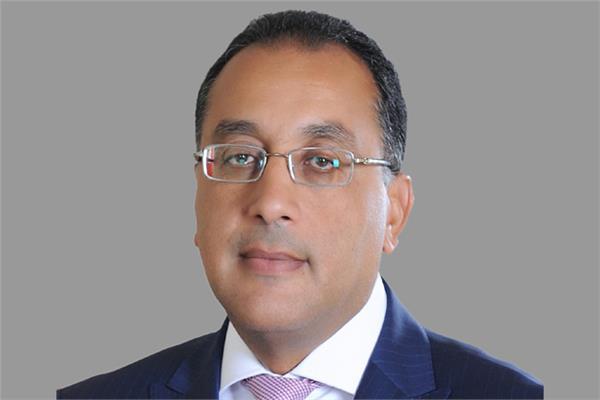 مدبولى: توجيهات رئاسية بتقديم الدعم لأشقائنا فى تونس