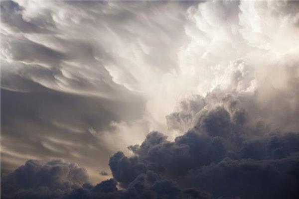 الأرصاد: تقلبات جوية وأمطار رعدية على عدة مناطق خلال الأسبوع القادم