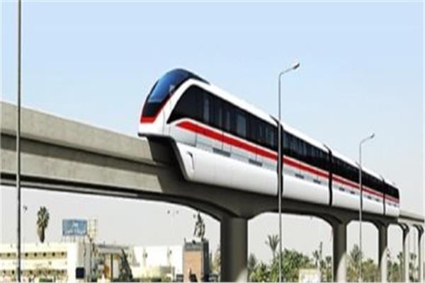 «الأنفاق» تكشف موعد تشغيل القطار الكهربائى | خاص