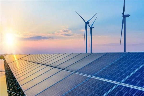 مجلس الطاقة العالمي: مصر تتقدم إلى المركز 54 بين 127 دولة في مؤشر «سياسات الطاقة»
