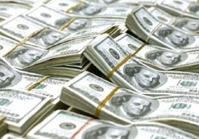 سعر الدولار يتراجع عالميًا   بوابة أخبار اليوم الإلكترونية