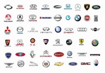 ننشر أسعار السيارات في مصر بعد تثبيت الدولار الجمركي   بوابة أخبار اليوم الإلكترونية