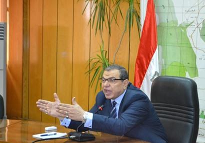 القوى العاملة: مصري يحصل على 18 ألف جنيه معاش عجز شهري عن إصابة عمل بإيطاليا