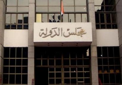 أسامة هيكل: مجلس الدولة وراء فصل قوانين الإعلام