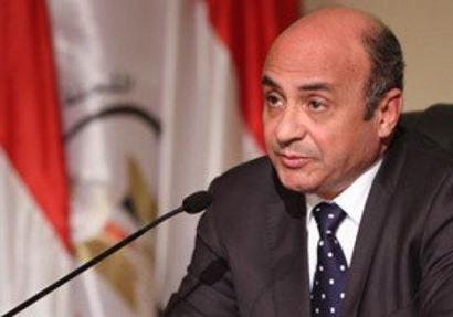 عمر مروان: التوازن بين هيئات الصحافة والاعلام في قانون تنظيمهما