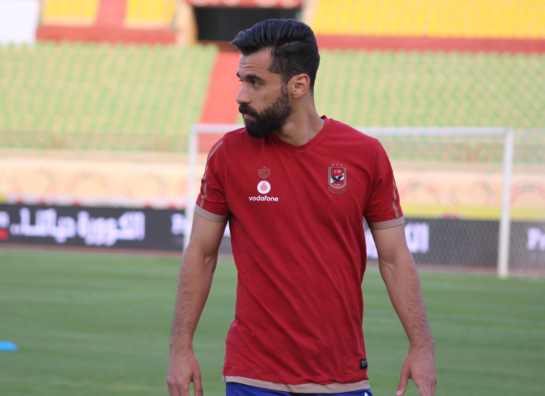 أخبار الرياضة المصرية اليوم