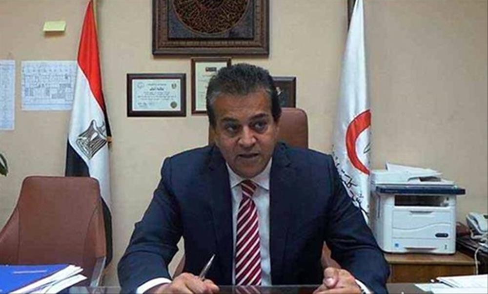 التعليم العالي: مصر تحتل المركز 22 في أبحاث «النانو تكنولوجي»