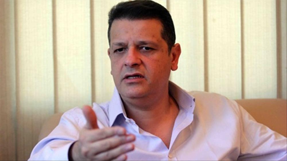 سفير الأردن يدعو «خارجية النواب» لتأسيس جمعية صداقة برلمانية