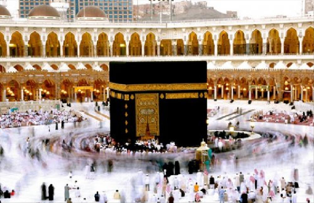 ننشر تفاصيل اجتماع لجنة تيسير أعمال الغرف السياحية بشأن ملف العمرة