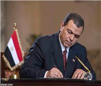 القوى العاملة: 25 أبريل إجازة بأجر للقطاع الخاص بمناسبة تحرير سيناء