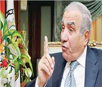 وزير التنمية المحلية يصدر قرارات بتعيين قيادات جديدة بالمحافظات