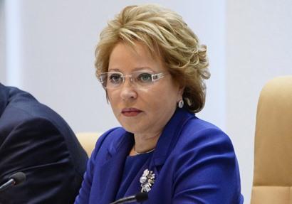 الاتحاد الروسي: موسكو لا تدافع عن الأسد