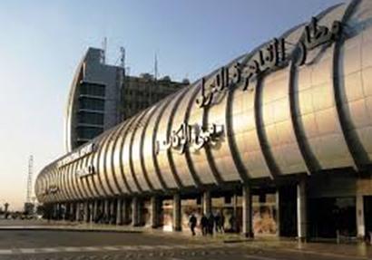 طوارئ بمطار القاهرة لمواجهة الشبورة المائية