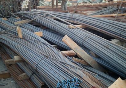 المرصد الإخباري: الان ننشر أسعار الحديد في السوق المصري