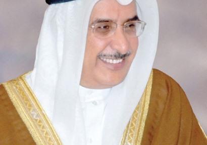 رئيس حكومة البحرين يستقبل وزير السياحة