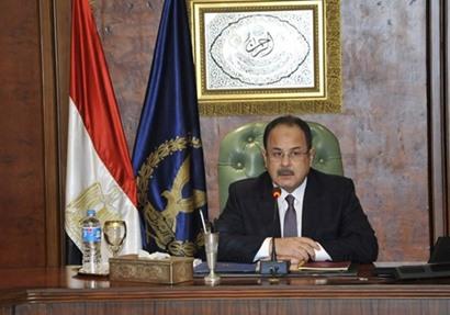 وزير الداخلية يوافق على رد الجنسية المصرية لـ 12 شخصا