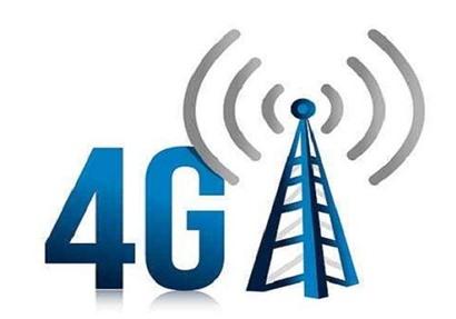 مسؤول: شركات الاتصالات في مصر تسلمت الاربعاء خطاب ترددات الجيل الرابع للمحمول