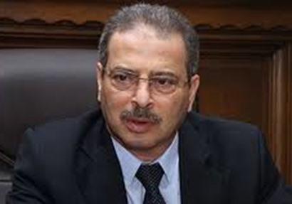 «الكهرباء»: تأمين شامل على محطتي غرب القاهرة وأسيوط بقيمة 164مليون جنيه